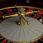 Casino Life – Real or Online?